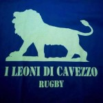 leoni rugby