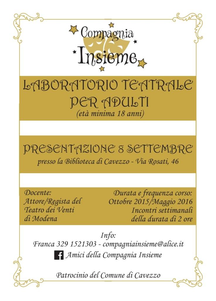 locandina laboratorio teatrale adulti_001 (2)