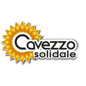 cropped-cavezzosolidalequadrata.jpg