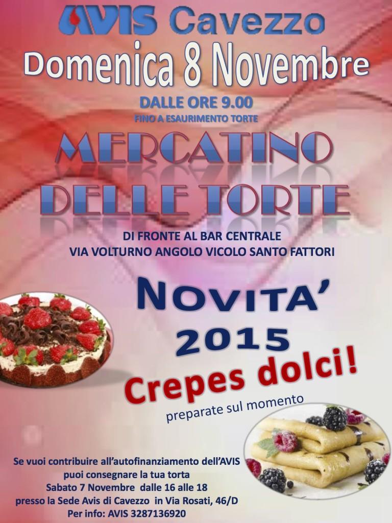 Torte2015