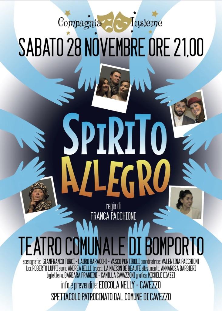 spirito allegro_locandina