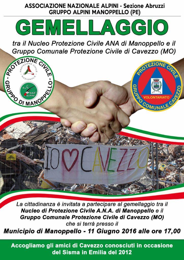LOCANDINA GEMELLAGGIO CAVEZZO (1) (1)