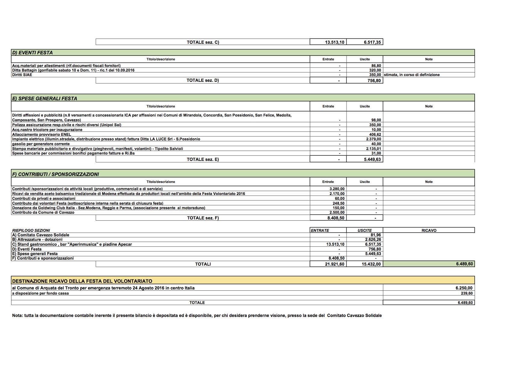 festa-volontariato-2016-bilancio-21